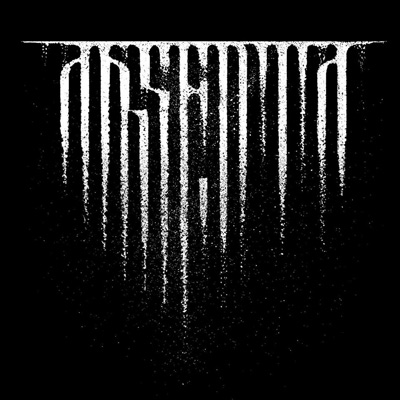 Absenta - Logo