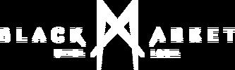 Black Market Metal Label