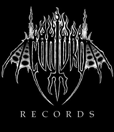 El Conjuro Records
