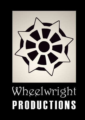 Wheelwright Productions