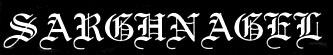 Sarghnagel - Logo