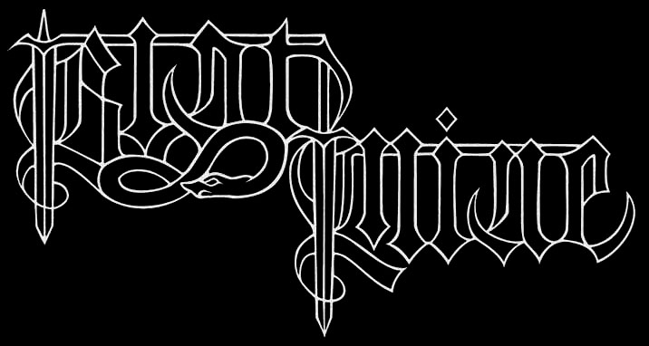 Blot Mine - Logo