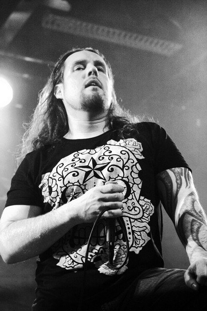 Roberth Karlsson