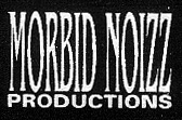 Morbid Noizz Productions