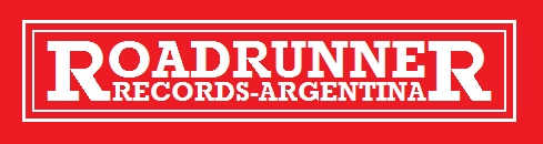 Roadrunner Records-Argentina