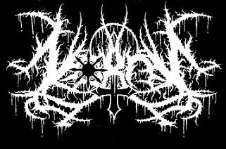 Norns - Logo