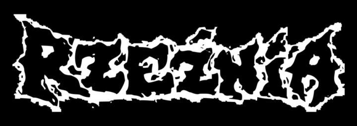 Rzeźnia - Logo