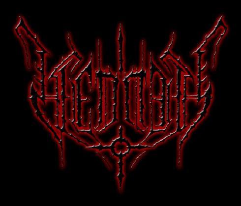 Vedmak - Logo