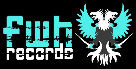 Filled with Hate Records
