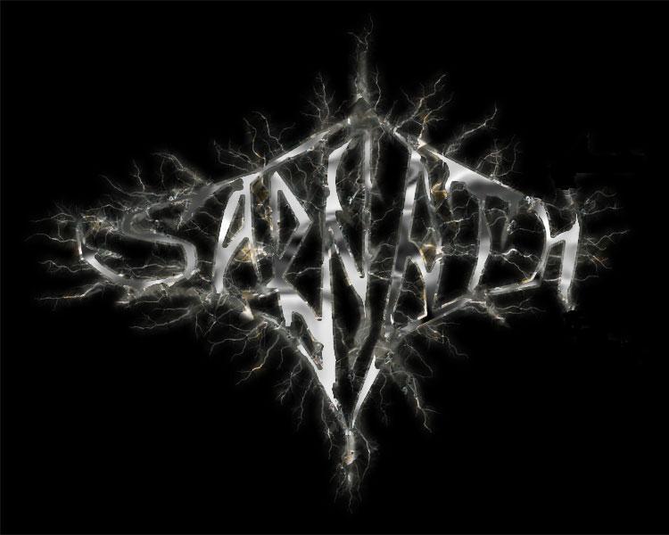 Sarnath - Logo