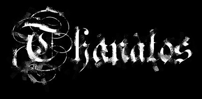 Thanatos - Logo