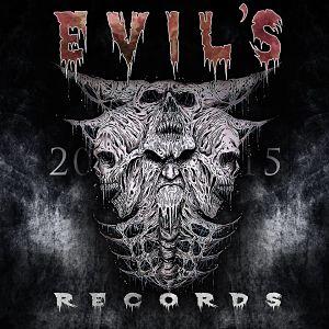 Evil's Records