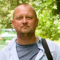 Andrzej Barcikowski