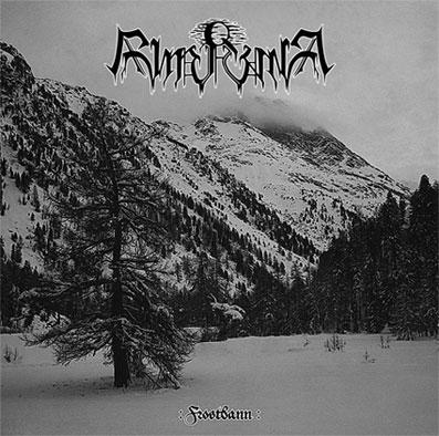Rimruna - Frostbann