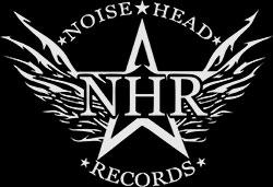 Noisehead Records