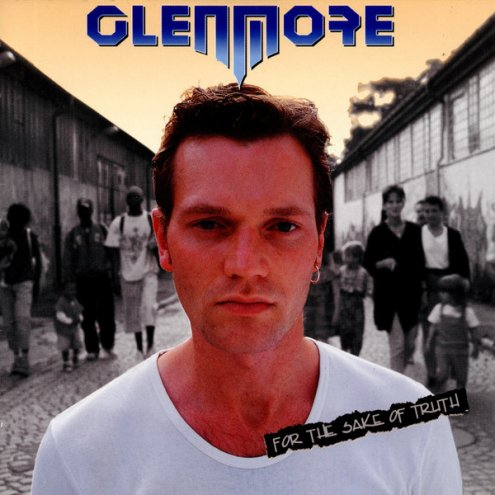 Glenmore - For the Sake of Truth
