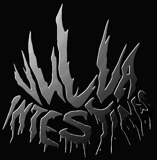 Vulva Intestines - Logo