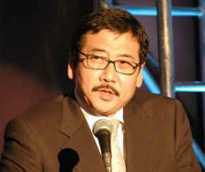 Masao Nakajima