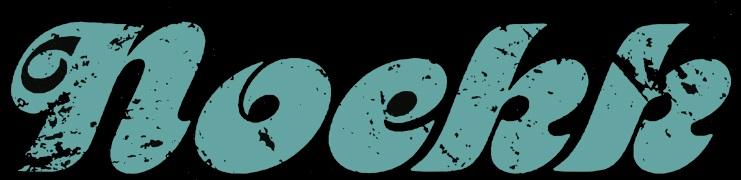 Noekk - Logo