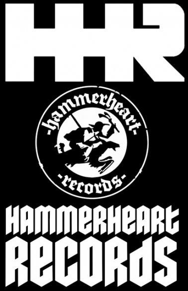 Hammerheart Records
