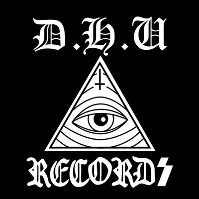 DHU Records