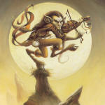 Leprechaun - The Ultimate Dance