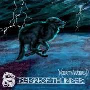 NorthWorld - Reign of Thunder