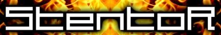 Stentor - Logo