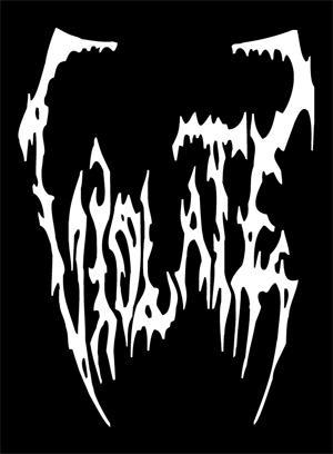 Violate - Logo