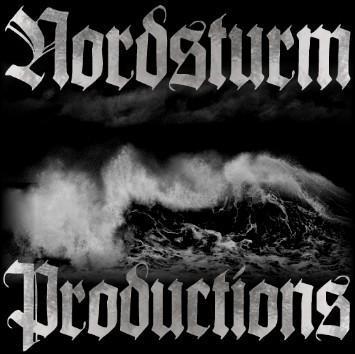 Nordsturm Productions