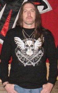 Steve Hofer