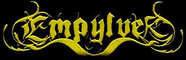 Empylver - Logo