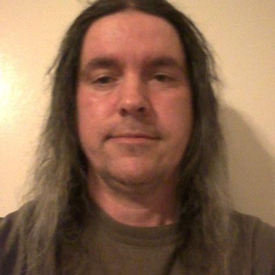 Derek McQuithy