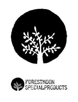 Forest Moon Special Products