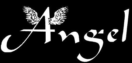Angel - Logo
