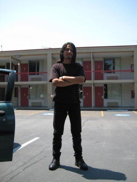 Jefferson Lopez