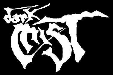 Dark Mist - Logo