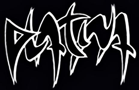 Platina - Logo