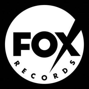Fox Records