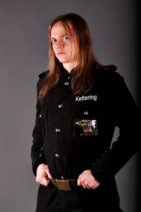 Carsten Kettering