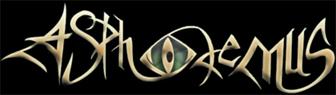 Asphodemus - Logo