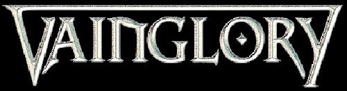 Vainglory - Logo