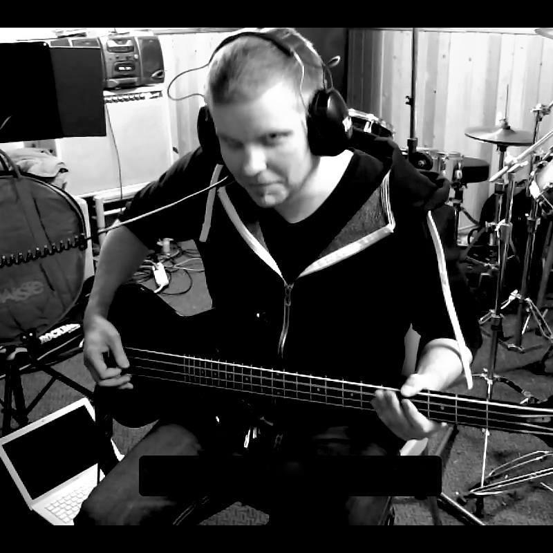 Mikko Pakanen