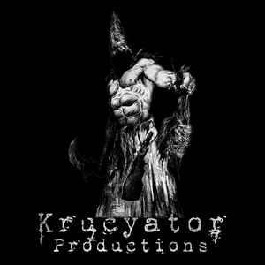 Krucyator Productions