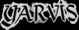 Yarvis - Logo