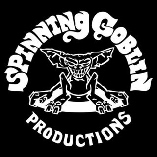 Spinning Goblin Productions