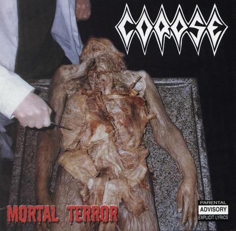 Terror Mortal [1975]