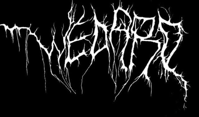 Wedard - Logo