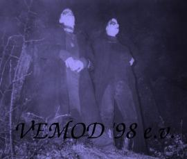 Vemod - Photo
