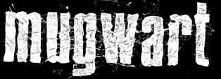 Mugwart - Logo